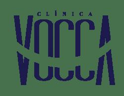 CLINICA VOCCA